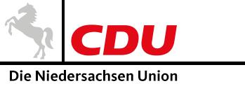 CDU Handeloh - Wir für Handeloh