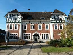 CDU im Rat der Samtgemeinde