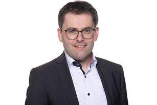 Bürgermeister für die Samtgemeinde Tostedt – Stichwahl am 26.09.2021